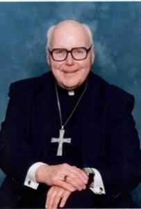 BishopKaffer